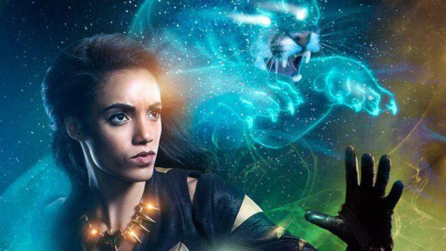 «Рэй» станет первым сериалом о супергерое-гее. - Изображение 4