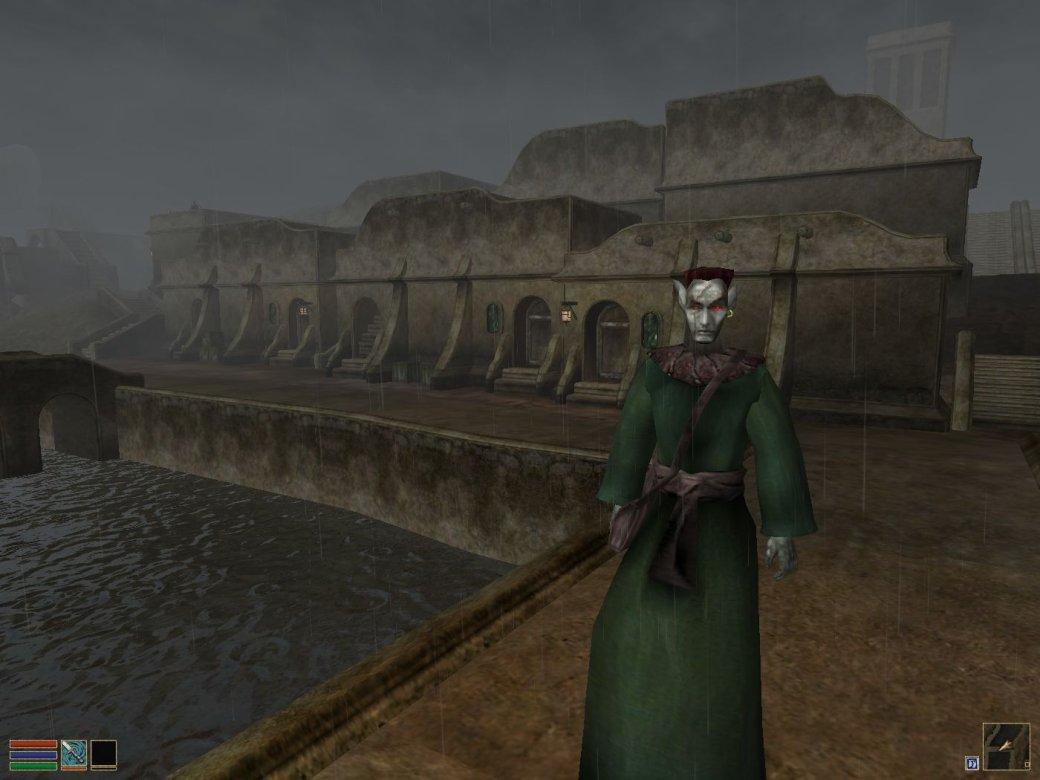 Fallout 1-2 и ранние RPG Bethesda появились на GOG —с большой скидкой - Изображение 8