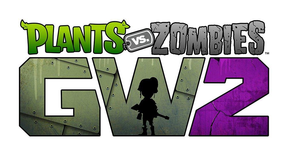 Plants vs. Zombies: Garden Warfare 2 выйдет 23 февраля - Изображение 1