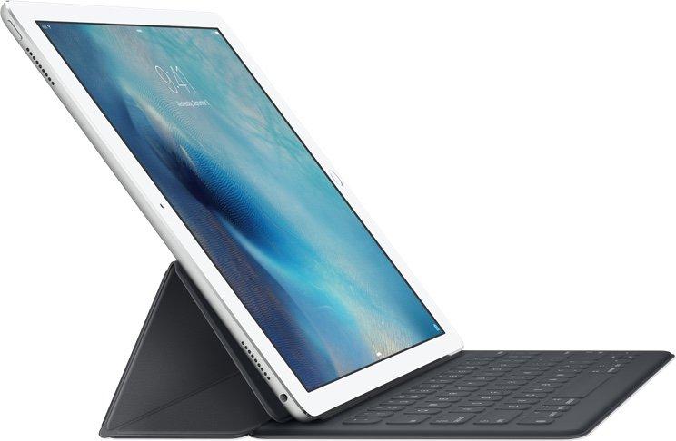 Заменит ли iPad Pro персональные компьтеры? - Изображение 4