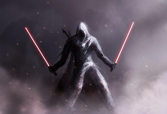 Назван первый официальный гей во вселенной «Звездные войны» - Изображение 1