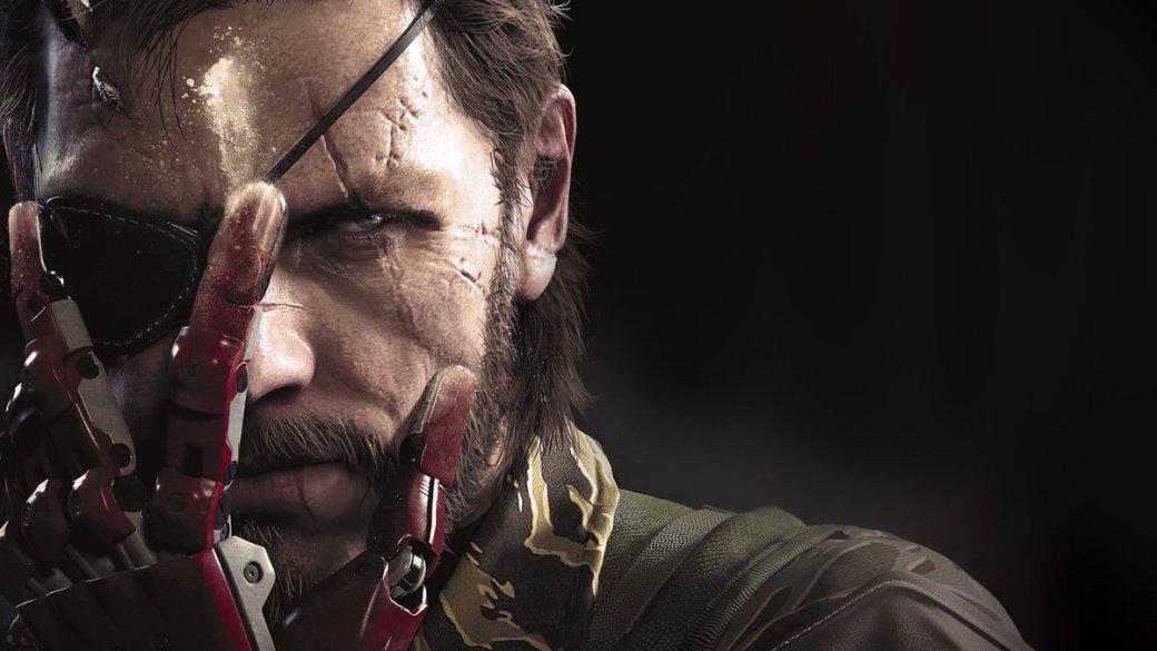 Death Stranding— это Metal Gear? Подробный разбор нового трейлера - Изображение 13