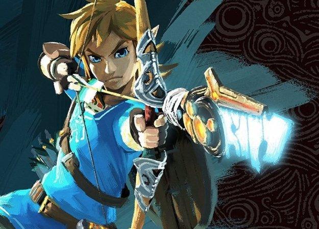 Необъяснимо, но факт: копий Zelda продали больше, чем самой Switch - Изображение 1