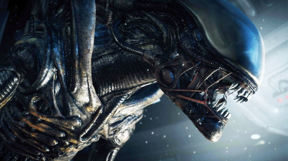 Обзор Alien: Isolation – один из лучших хорроров индустрии - Изображение 1