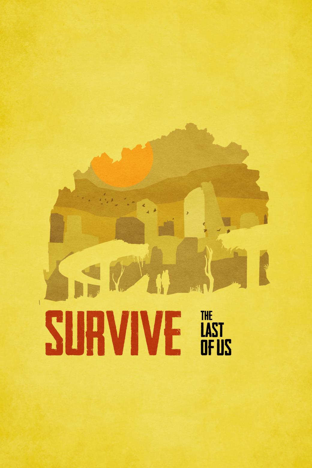 The Last of Us: живая классика или пустышка? - Изображение 16
