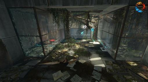 Рецензия на Portal 2 - Изображение 4