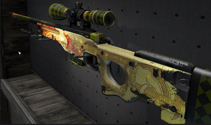 Новая анимация в Counter-Strike: Global Offensive изменила геймплей - Изображение 6