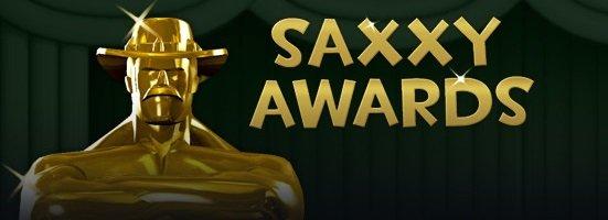 Победители Saxxy Awards 2015 - Изображение 1
