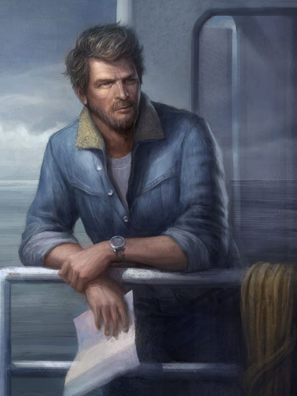 «Убийцы» серии Assassin's Creed - Изображение 68