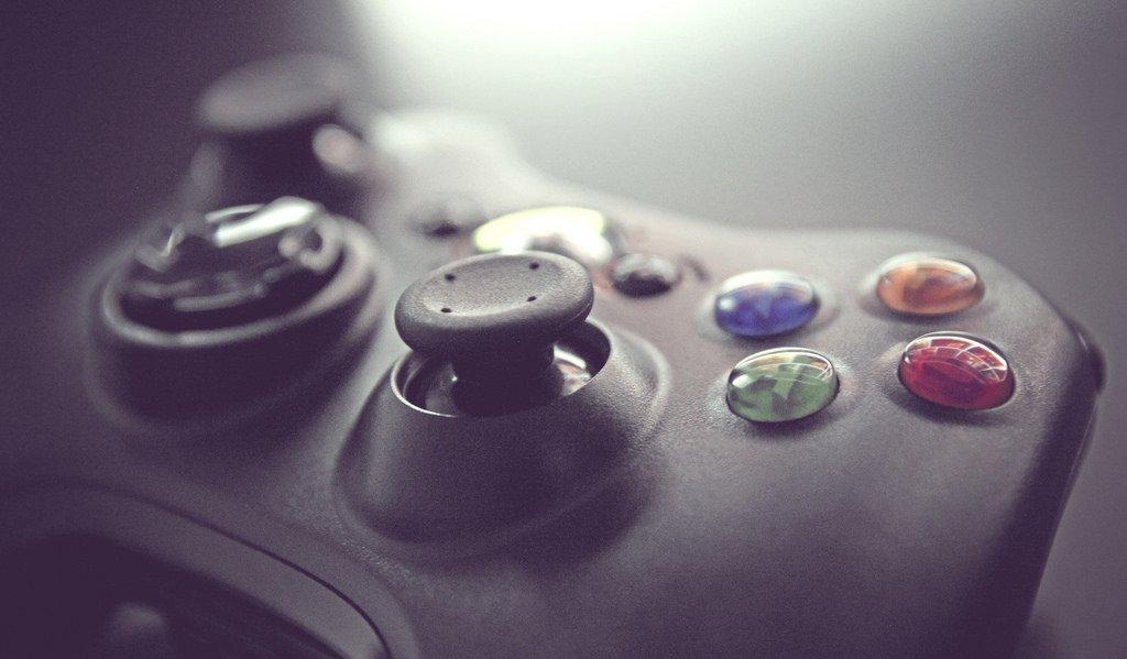 Американцы проводят за видеоиграми более 6 часов в неделю  - Изображение 1