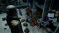 PS4 геймплейные скриншоты Watch_Dogs - Изображение 23