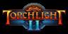 Torchlight II это логическое продолжение первой части, вышедшее к публике с девизом - «больше всего», игра стала зам ... - Изображение 1