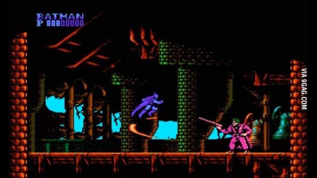 Вышел новый патч для Batman: Arkham Knight для PC - Изображение 1