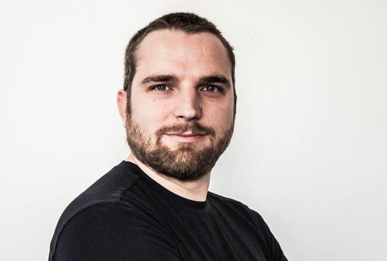 Бывшие руководители Riot Games основали студию MMO-игр - Изображение 1