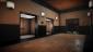 RANDOMs PS4 [часть 4] - Изображение 21