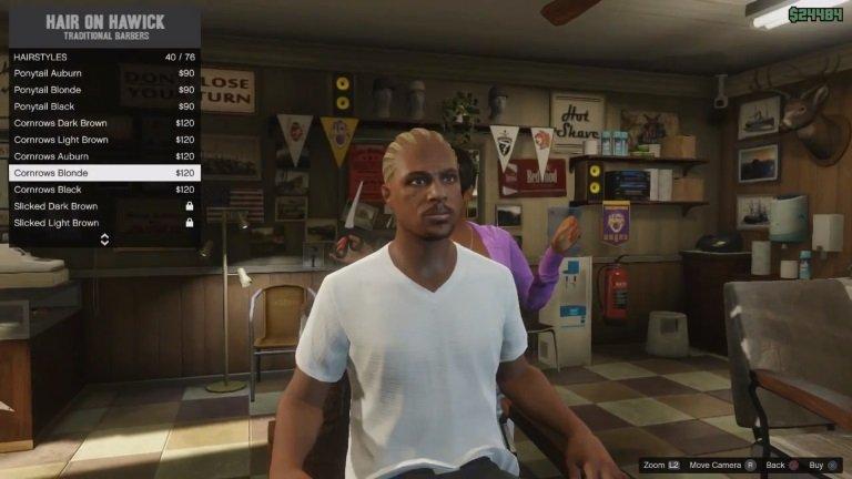 Рецензия на Grand Theft Auto Online - Изображение 2