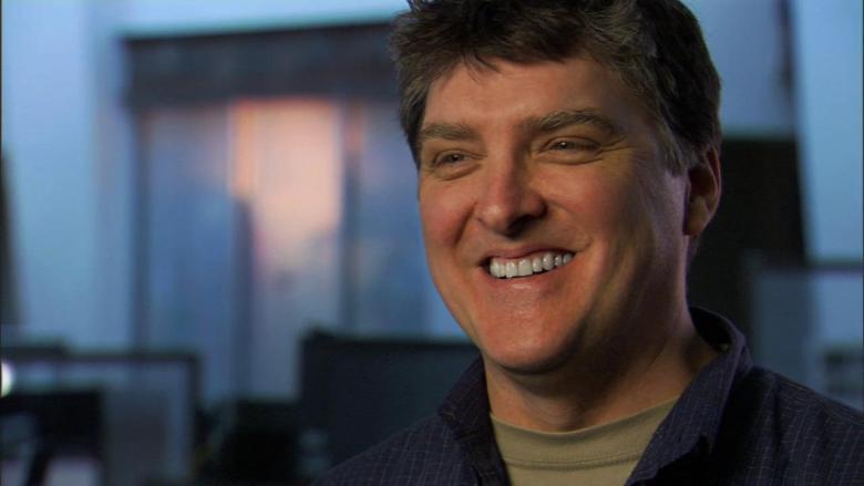 Уволенный композитор серии Halo судится с Bungie  - Изображение 1