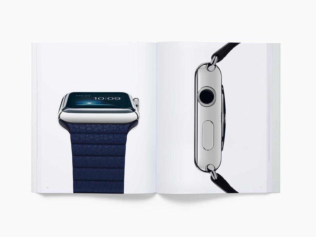 Apple продает альбом сфотографиями своей техники всего за$300 - Изображение 2