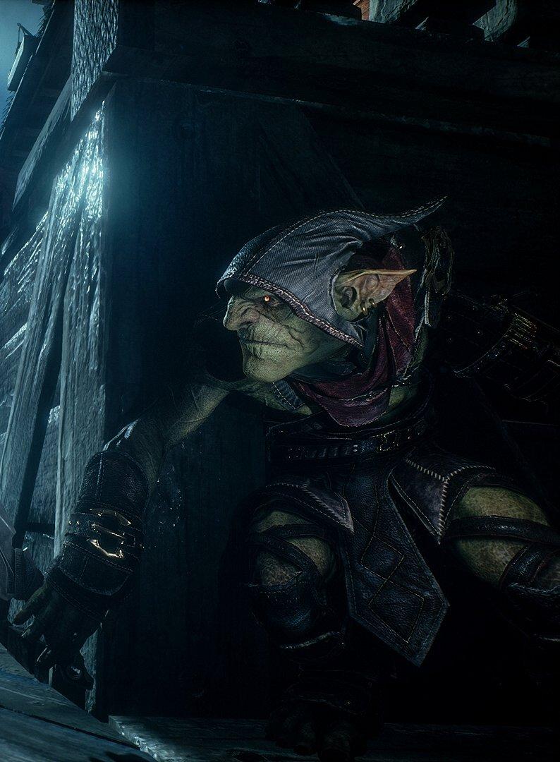 Рецензия на Styx: Shards of Darkness - Изображение 2