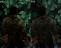 Remastered - PS3 vs PS4  - Изображение 38