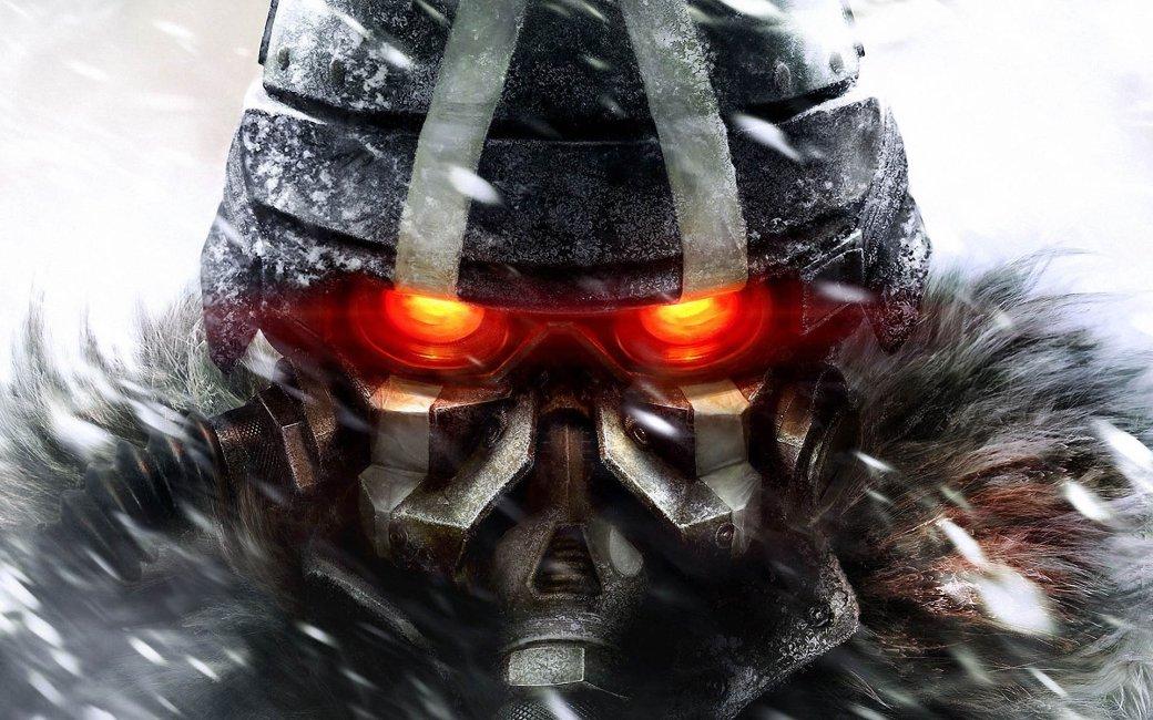 Рецензия на Killzone 3. Обзор игры - Изображение 1