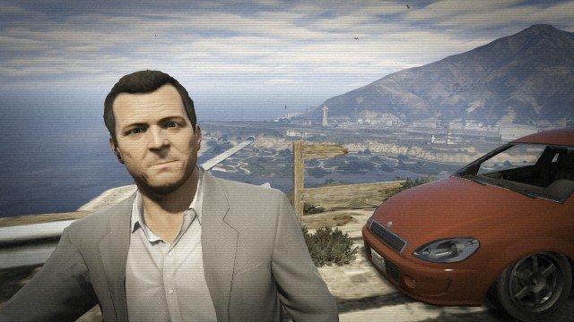 Grand Theft Auto V: мнение пользователя - Изображение 1
