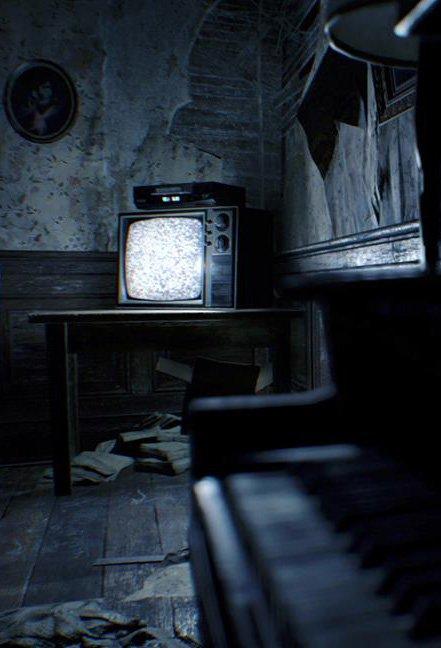 Рецензия на Resident Evil 7: Biohazard. Обзор игры - Изображение 7