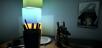 RANDOMs PS4 [часть 2]. - Изображение 8