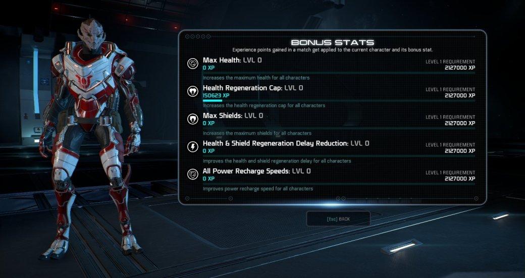 Звезда сериала «Кремниевая долина» озвучил героя Mass Effect: Andromeda