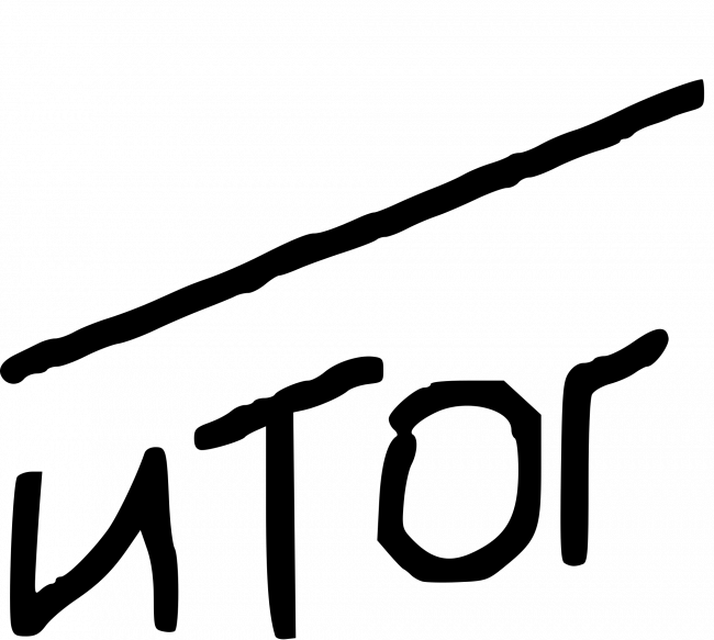 Мои первые впечатления от Demo Forza Horizon 3 - Изображение 12