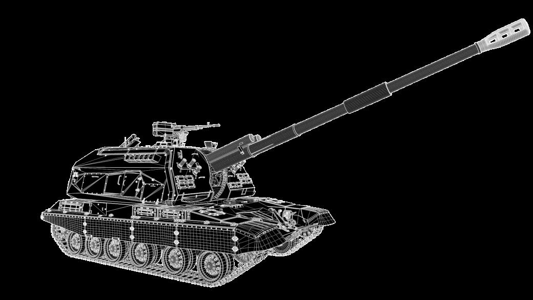 «Armored Warfare: Проект Армата»: путь от идеи до запуска. - Изображение 3