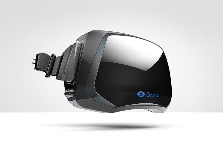 Facebook купит cоздателей Oculus Rift за $2 млрд - Изображение 2