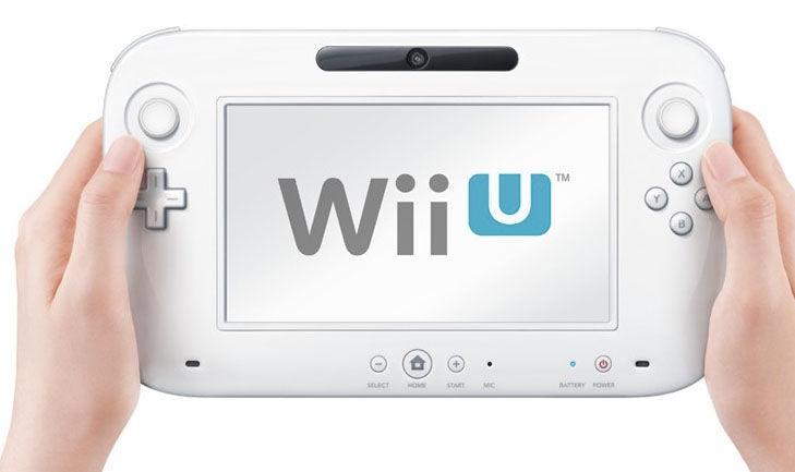 """Европейская премьера Nintendo WiiU пройдет на """"Игромире 2012"""" - Изображение 1"""