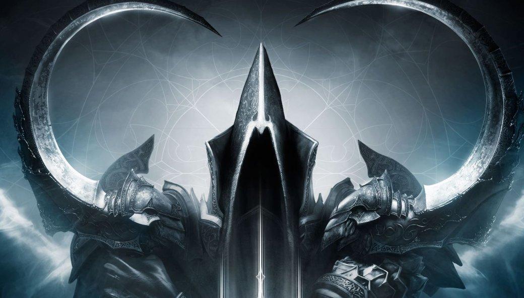 Квартальная выручка Activision Blizzard сократилась до $1,11 млрд  - Изображение 1