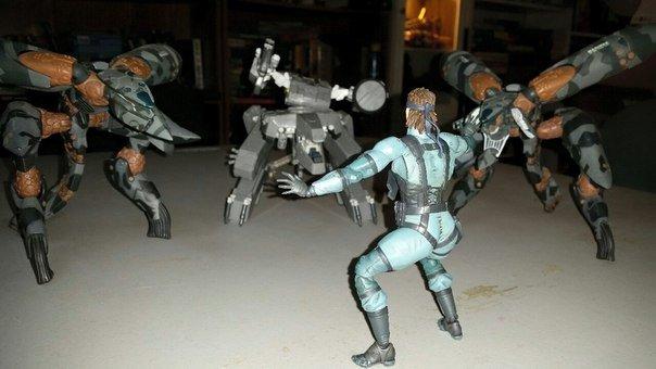 Новый сериал «Мистер Робот» уловил дух нашего времени - Изображение 5