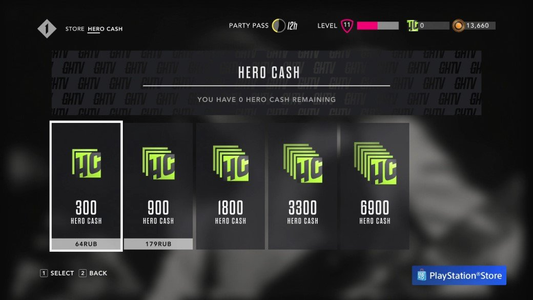 Рецензия на Guitar Hero Live - Изображение 27