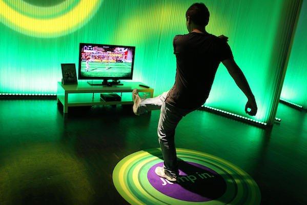 Microsoft освободит ресурсы Xbox One для игр без поддержки Kinect - Изображение 1