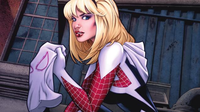 Новый «Человек-паук»: Питер Паркер опять идет в школу - Изображение 4
