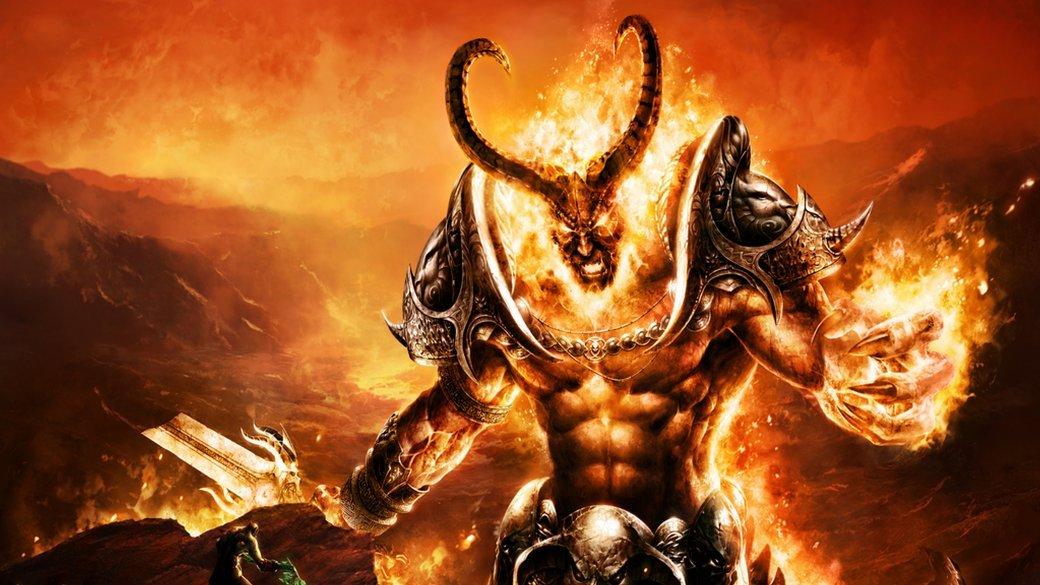 Blizzard блокирует учетные записи игроков из Крыма - Изображение 1