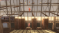Sumoman Demo Build. - Изображение 4