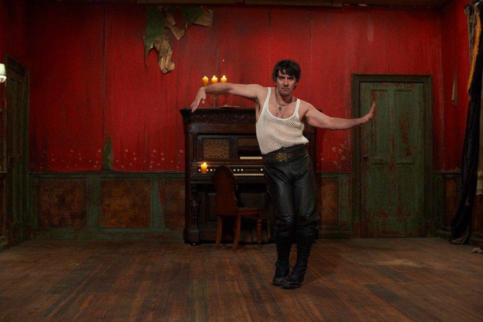 «Реальные упыри» – изящная комедия о вампирах - Изображение 8