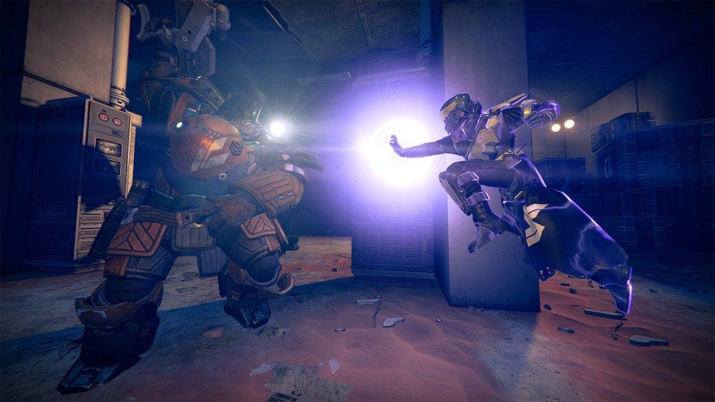 Предполагаемые взломщики PSN напали на серверы Destiny и Call of Duty - Изображение 1
