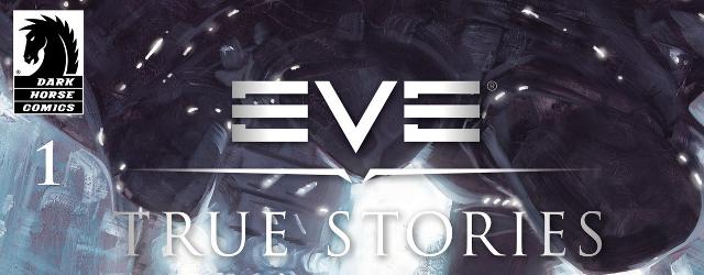 Dark Horse выпустит серию комиксов на основе Eve: Valkyrie - Изображение 1