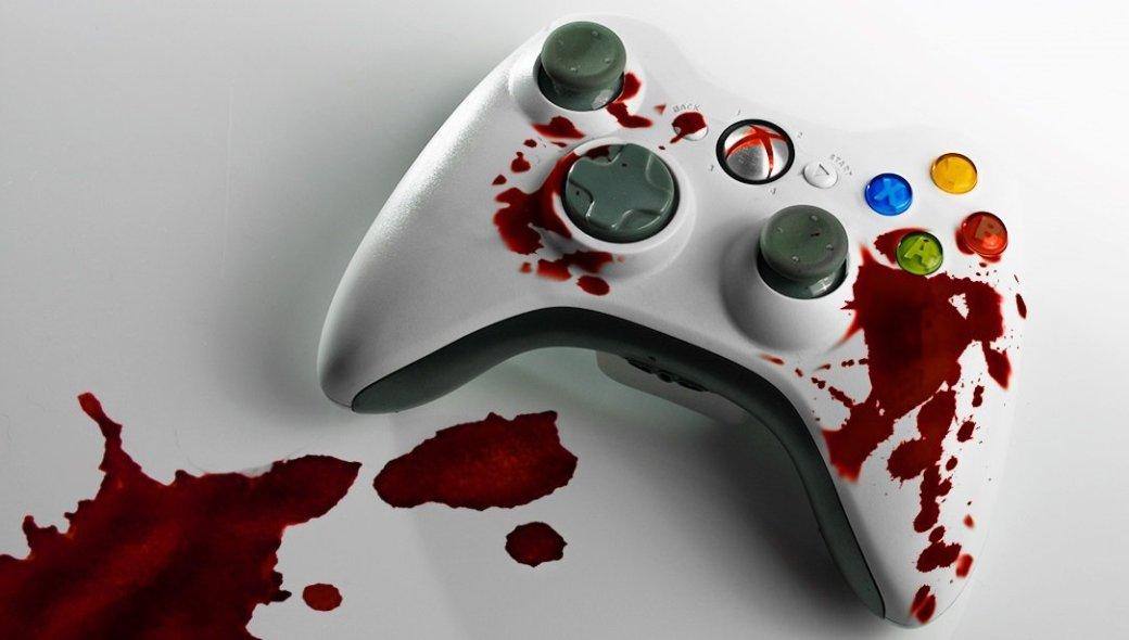 Как микроволновая печь, геймпад и другие устройства высосут вашу кровь - Изображение 6