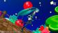 Hatsune Miku: Project DIVA F 2nd (Неделя ритм-гейма!) - Изображение 5