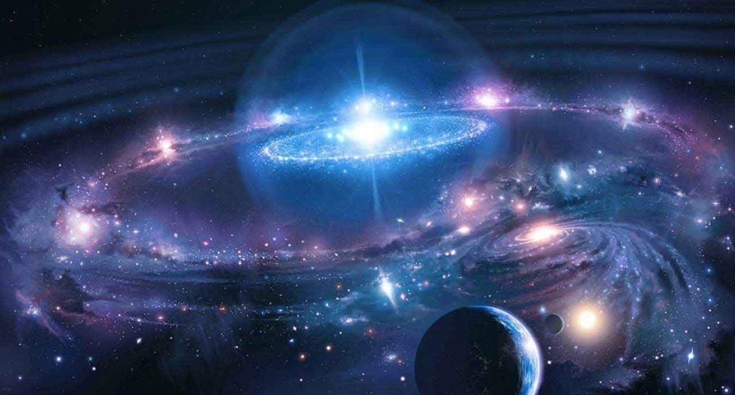 Научный Атеизм - Изображение 5