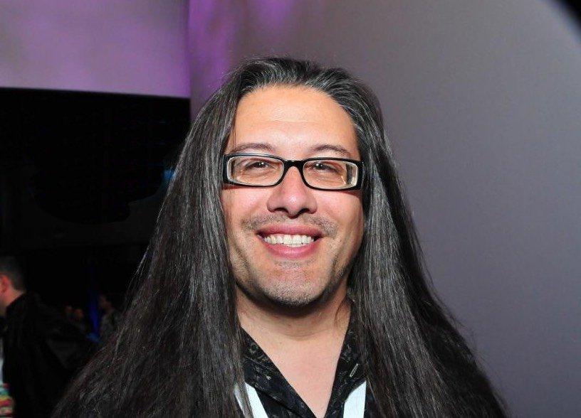 Соавтор Doom Джон Ромеро взялся за новый шутер - Изображение 1