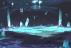 Steven Universe— дави потихоньку, детка! - Изображение 12