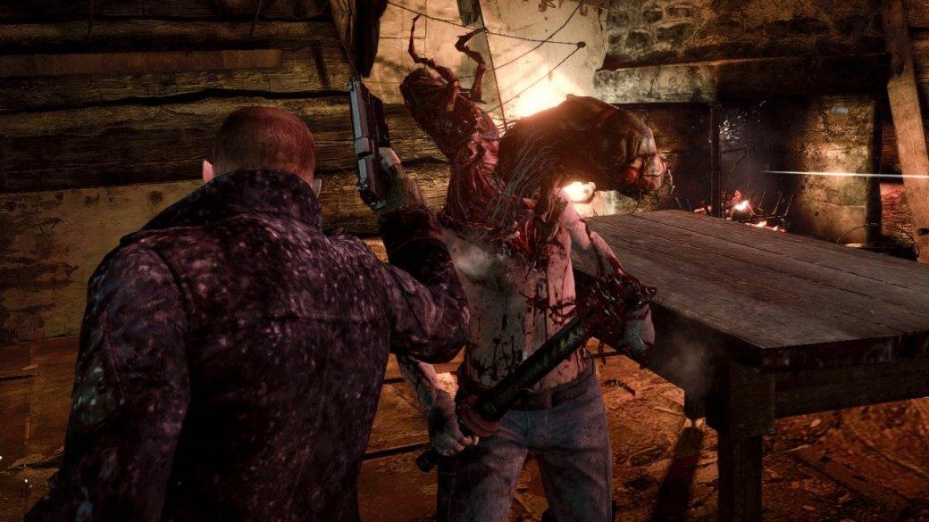Какой должна быть новая Resident Evil, чтобы понравиться всем - Изображение 4