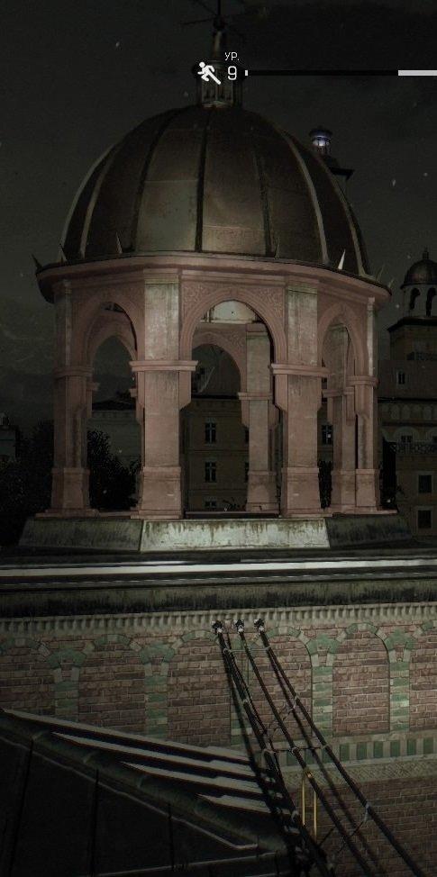 Рецензия на Dying Light. Обзор игры - Изображение 7